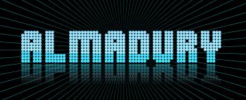 logo_Almadury